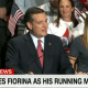 Cruz announcing Fiorina