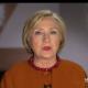 Hillary on Meet The Press 040316