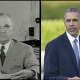 Obama & Truman