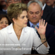Rousseff Impeachment Trial