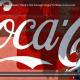 Venezuela - Coca Cola sign