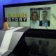 Aljazeera Inside Story Turkey - Israel