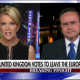 Brexit djiscussion with Nile Gardiner-Kelly File