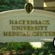 Hackensack Univ Medical Ctr