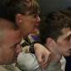 Michael Steven Sandford in custody