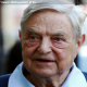 Soros bets against Europe