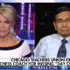 Unions-Joseph Ocol on Kelly File