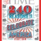 America -240 reasons-TIME cover
