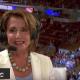 Pelosi on PBSNews Hour-3G's
