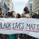 Black-Lives-Matter-Berlin-640x480