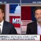 Clinton Foundation - MSNBC