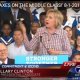 Hillary to raise taxes on middle class