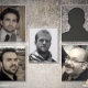 Iranian hostages released