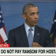 Obama on Iran $400m payment-CNN