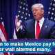 Trump-WashPost-Mexico remarks