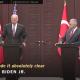 Turkey- Biden