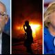 Benghazi-Greg Hicks-Benghazi-Hillary