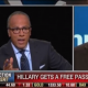 Bozell attacks Holt over bias questions