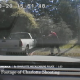 Charlotte police video of shooting
