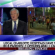 Gingrich, Charlotte, Kelly File