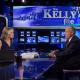 Guiliani on the Kelly File 2013