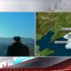 North Korea nuclear test 090916