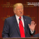 Trump economic plan - Economic Club of nY-CNN