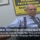 Bob Creamer- Project Veritas video