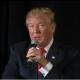 Donald Trump in Herndon VA