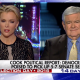Kelly & Gingrich