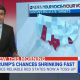 Polls-red states in play