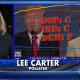 Pres debate pollster - FoxNews