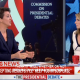 Rachel Maddow about 3rd debate