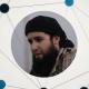 Rachid Kassim-remote control terroism