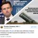 Russia tweet to Earnest