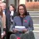 Brexit legal complaint-Gina Miller