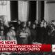 Castro speaking in 1963-MSNBC