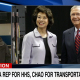 Elaine Chao, Transportation with husband McConnell