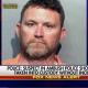 Scott Michael Greene-Iowa police shooter