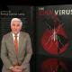 Zika virus 60 minutes 110616