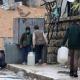 Aleppo-civilians still in beseiged city