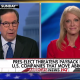 Conway on FoxNews Sunday