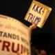 KKK for Trump