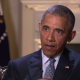 Obama on CNN interview about ISIS