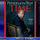 Trump TIME Man of the Year - FOXNews