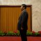 Xi Jinping-profile