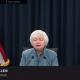 Yellen press conf 121416