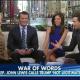 Conway on Fox Sunday