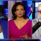 Protestors to stop Trump inauguration-FoxNews