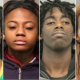 Race attackers of disabled man in Chicago